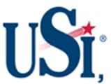 USI Promo Code