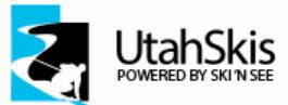 Utahskis