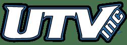 UTV Inc Promo Codes
