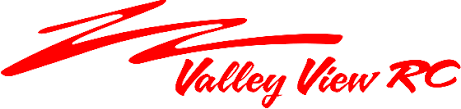 Valley View RC free shipping coupons