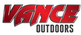 Vance Outdoors promo code