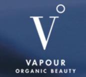 Vapour Beauty promo code