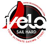 Vela Sailing Supply Promo Codes