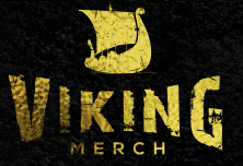 Viking Merch