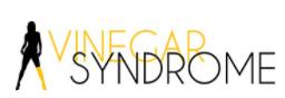 Vinegar Syndrome promo code
