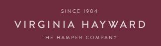 Virginia Hayward promo code