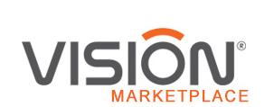 Vision Marketplace Promo Codes