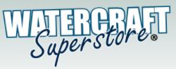 Watercraft Superstore promo code