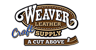 Weaver Leather Supply Promo Codes