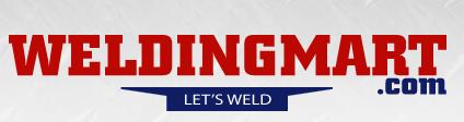 WeldingMart free shipping coupons