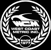 West Coast Metric Promo Codes
