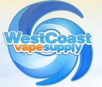 West Coast Vape Supply Promo Codes