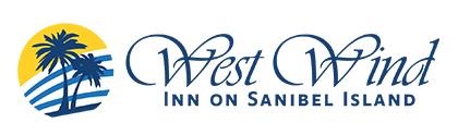 West Wind Inn Promo Codes