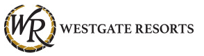 Westgate Resorts promo code