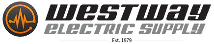 WESTWAY ELECTRIC SUPPLY free shipping coupons