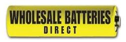 Wholesale Batteries Direct