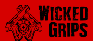 WICKED GRIPS Coupon Code