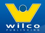Wilco promo code