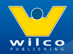 Wilco cyber monday deals