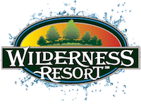 Wilderness Resort Promo Codes