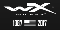 Wiley X free shipping coupons