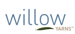 Willow Yarns Coupon