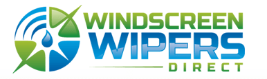 WindScreen Wipers Direct Discount Codes