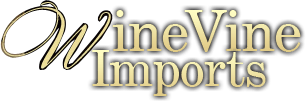 WineVine Imports free shipping coupons
