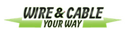 Wire and Cable Your Way free shipping coupons