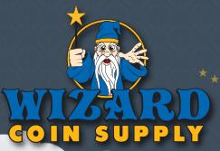 Wizard Coin Supply Promo Codes