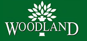 Woodland free shipping coupons