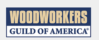 Woodworkers Guild of America Promo Codes