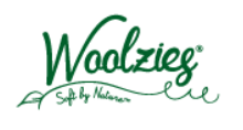 Woolzies Promo Codes