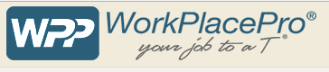 WorkPlacePro Promo Codes
