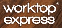 Worktop Express Voucher Codes