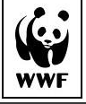 WWF promo code