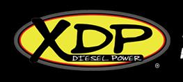 XDP promo code