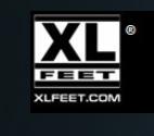 XLFeet