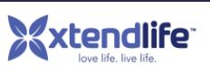 Xtend Life