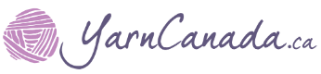 Yarn Canada Promo Codes