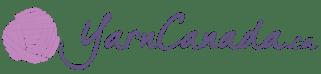 Yarn Canada free shipping coupons