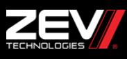 ZEV Technologies promo code