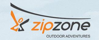 ZipZone Coupons