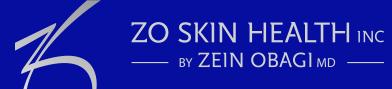 ZO Skin Health Promo Codes