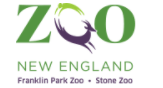 Zoo New England Promo Codes