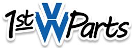 1st VW Parts Promo Codes