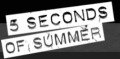 5 Seconds Of Summer Discount Codes