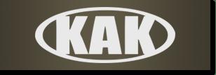 KAK Industry promo code
