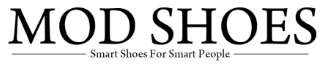 Mod Shoes Discount Codes
