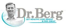 Dr. Berg promo code